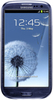 Смартфон SAMSUNG I9300 Galaxy S III 16GB Pebble Blue - Сочи